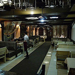 Ресторан Ки-ки - фотография 1