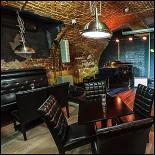 Ресторан JAM Club. Джаз-клуб Андрея Макаревича - фотография 6