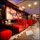 Ресторан Mesto - фотография 2
