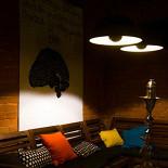 Ресторан F.Starter - фотография 6