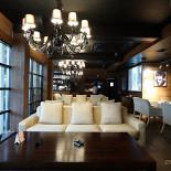 Ресторан Ginza - фотография 3