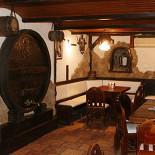 Ресторан Немецкая слобода - фотография 1