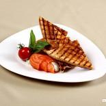 Ресторан Адмирал Нельсон - фотография 6