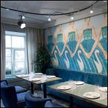 Ресторан The Repa - фотография 5