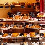 Ресторан Крутон - фотография 3