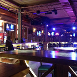 Ресторан Wilson Pub - фотография 3