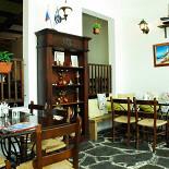 Ресторан Милос - фотография 3