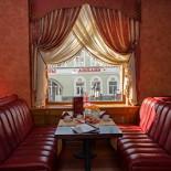 Ресторан Дом татарской кулинарии - фотография 6
