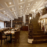 Ресторан La bottega - фотография 2