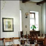 Ресторан Montiroli - фотография 1