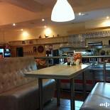 Ресторан Калачи - фотография 2