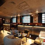 Ресторан Карамель - фотография 6