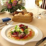 Ресторан Гжель - фотография 2