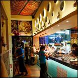 Ресторан Бахор - фотография 4
