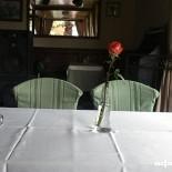 Ресторан Багульник - фотография 2