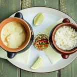 Ресторан Cafezinho do Brasil - фотография 5