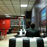 Ресторан Пельмэн - фотография 1