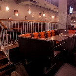 Ресторан Doski - фотография 5