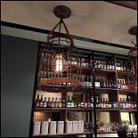 Ресторан Пивной залив - фотография 3