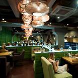Ресторан Чучвара - фотография 5