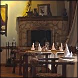 Ресторан Югославия - фотография 1
