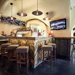 Ресторан Хельсинкибар - фотография 2