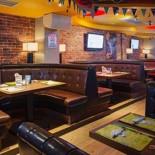 Ресторан Papa's Bar & Grill - фотография 5
