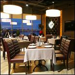 Ресторан Панорама - фотография 2