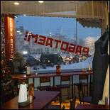 Ресторан Время-Ч - фотография 4