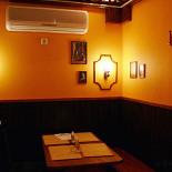Ресторан To Dublin - фотография 2