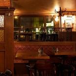 Ресторан Mollie's - фотография 2