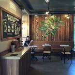 Ресторан Академия кофе - фотография 1