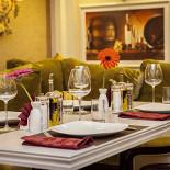 Ресторан Вино и сыр - фотография 5