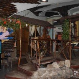 Ресторан Сказочный Восток - фотография 2