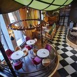 Ресторан Birliman - фотография 5