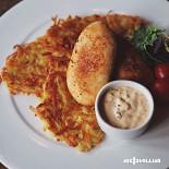 Ресторан Пилпили - фотография 4