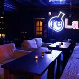 Ресторан Relab - фотография 2
