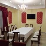 Ресторан Крылов - фотография 1