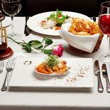Ресторан Гадалов - фотография 3