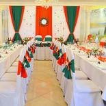 Ресторан Клуб деловых людей - фотография 3