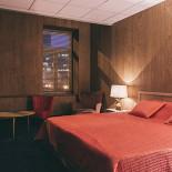 Ресторан Motel - фотография 5