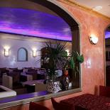 Ресторан Паша - фотография 4