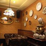 Ресторан Тарелкин - фотография 5