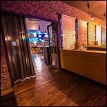 Ресторан Pushkin - фотография 6