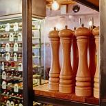 Ресторан Drovamuka - фотография 1