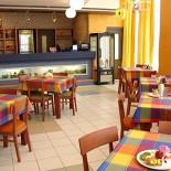 Ресторан Пиноккио - фотография 3