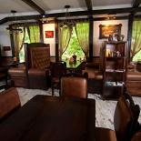 Ресторан Fain Feld - фотография 2