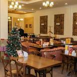 Ресторан Поль-бейкери - фотография 5