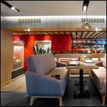 Ресторан Italy на Энгельса - фотография 1
