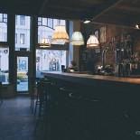 Ресторан Мастерская - фотография 4